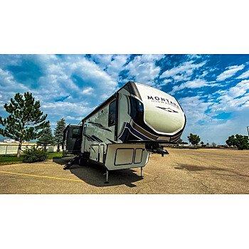 2021 Keystone Montana for sale 300291323