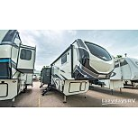 2021 Keystone Montana for sale 300291324
