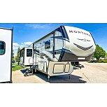 2021 Keystone Montana for sale 300291332