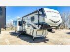 2021 Keystone Montana for sale 300291339
