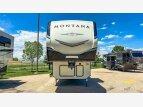 2021 Keystone Montana for sale 300291343