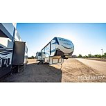 2021 Keystone Montana for sale 300291344