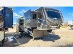 2021 Keystone Montana for sale 300291370