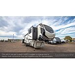 2021 Keystone Montana for sale 300291382
