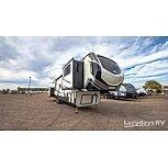 2021 Keystone Montana for sale 300291385