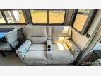 2021 Keystone Montana for sale 300291387