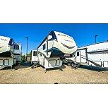 2021 Keystone Montana for sale 300291391