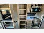 2021 Keystone Montana for sale 300291393
