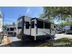 2021 Keystone Montana for sale 300293121