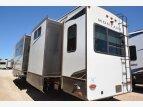 2021 Keystone Montana for sale 300295963
