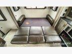 2021 Keystone Montana for sale 300296413