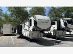 2021 Keystone Montana for sale 300299890