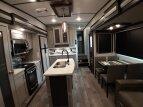 2021 Keystone Montana for sale 300301453