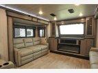 2021 Keystone Montana for sale 300305629