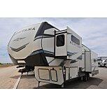 2021 Keystone Montana for sale 300305630
