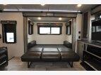 2021 Keystone Montana for sale 300305871