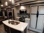 2021 Keystone Montana for sale 300307975
