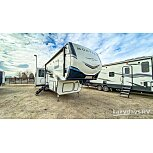 2021 Keystone Montana for sale 300308790