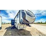 2021 Keystone Montana for sale 300308793