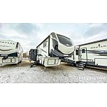 2021 Keystone Montana for sale 300308849
