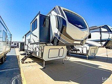 2021 Keystone Montana for sale 300308871