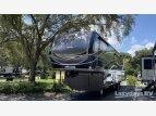 2021 Keystone Montana 3791RD for sale 300308975