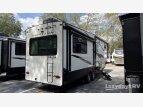 2021 Keystone Montana for sale 300309035