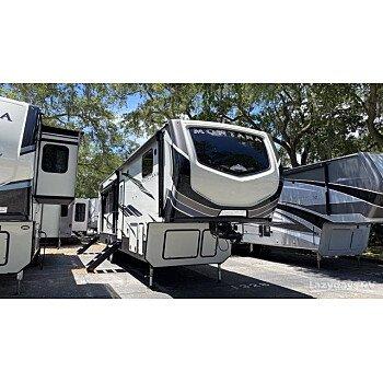 2021 Keystone Montana for sale 300309036