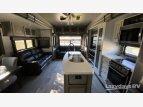 2021 Keystone Montana for sale 300309074
