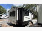 2021 Keystone Montana for sale 300309078