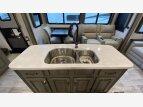 2021 Keystone Montana for sale 300309128