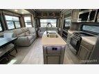 2021 Keystone Montana for sale 300309521