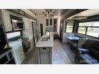 2021 Keystone Montana for sale 300309523