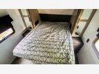 2021 Keystone Montana for sale 300314119