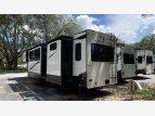 2021 Keystone Montana for sale 300314122
