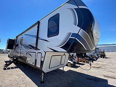 2021 Keystone Montana for sale 300314139