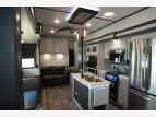 2021 Keystone Montana for sale 300314754