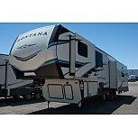 2021 Keystone Montana for sale 300314759