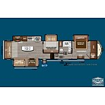 2021 Keystone Montana for sale 300314773