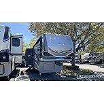 2021 Keystone Montana for sale 300315699