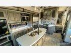 2021 Keystone Montana for sale 300317057