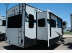 2021 Keystone Montana for sale 300318730