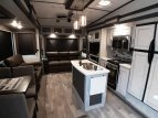 2021 Keystone Montana for sale 300319266