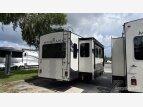 2021 Keystone Montana for sale 300319366