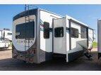 2021 Keystone Montana for sale 300319377