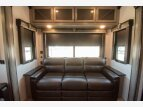 2021 Keystone Montana for sale 300320909