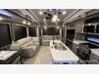 2021 Keystone Montana for sale 300321022