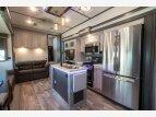 2021 Keystone Montana for sale 300321961