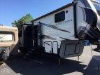 2021 Keystone Montana for sale 300323572