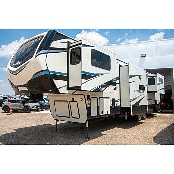 2021 Keystone Montana for sale 300324862